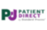 Standard Process logo.png