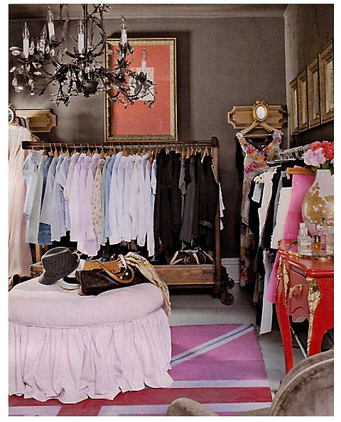 Top 6 Saturday Creative Closet Solutions 3