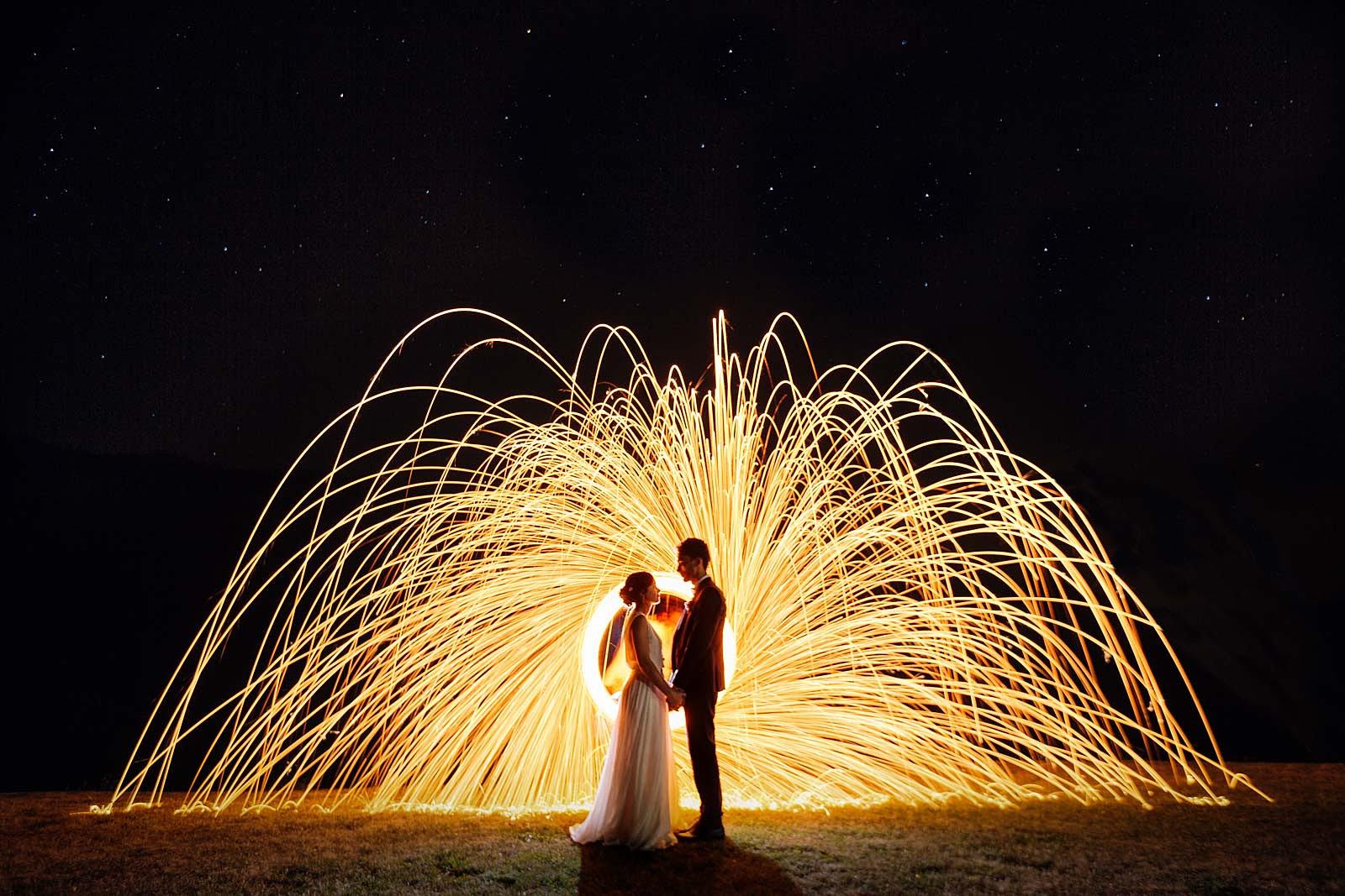 loric gonzalez photographe mariage perpignan photographe mariage perpignan - Photographe Mariage Perpignan