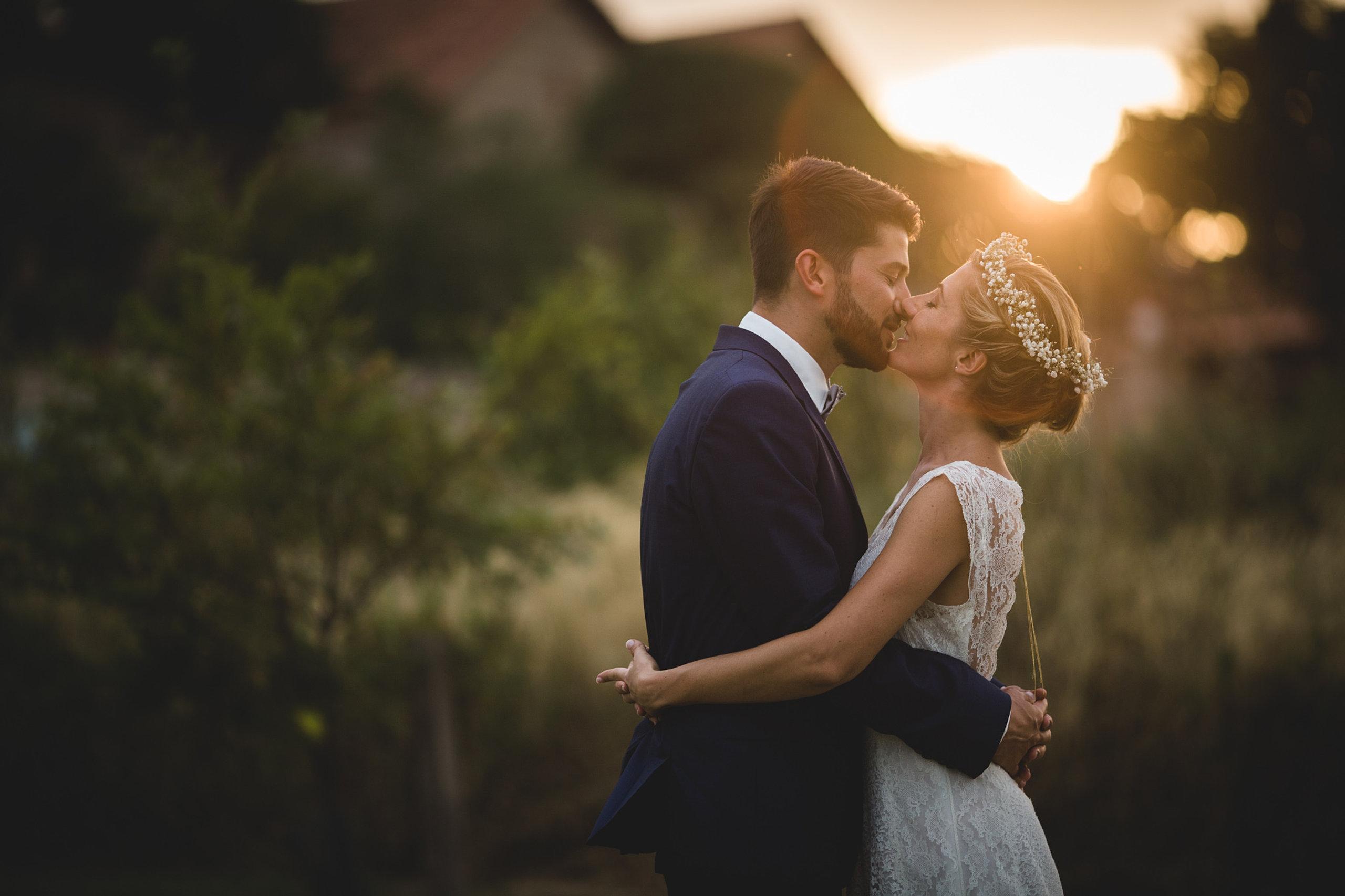 photographe mariage perpignan - Photographe Mariage Narbonne