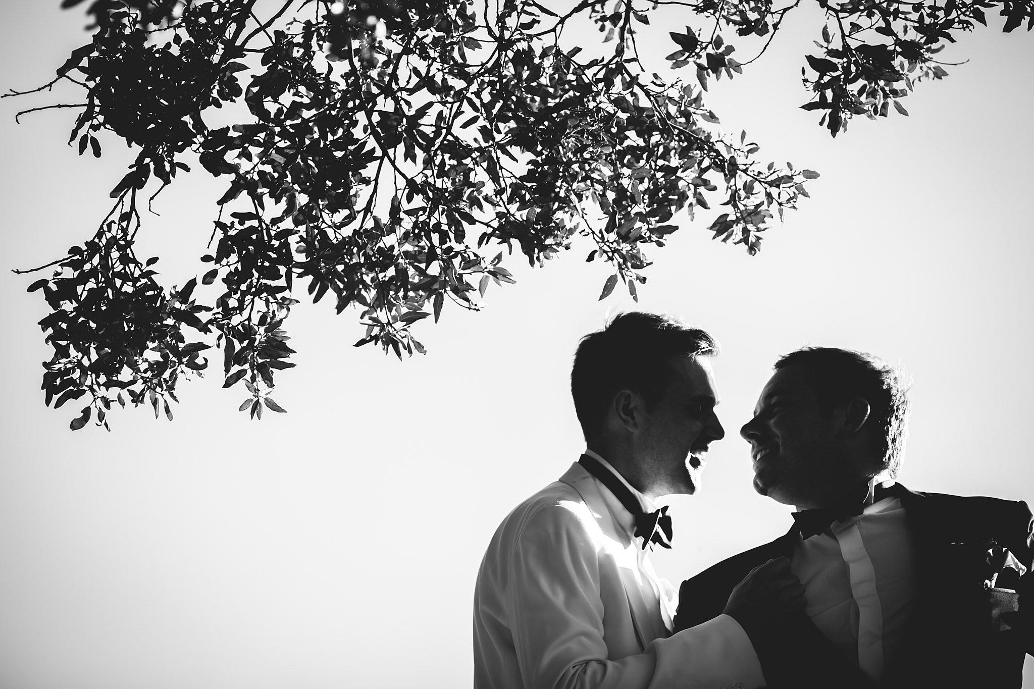 loric gonzalez photographe mariage perpignan photographe perpignan - Photographe Mariage Perpignan