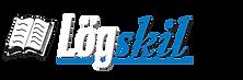 logskil logo