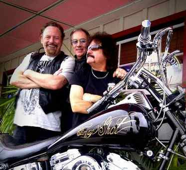 Slingshot Promo Photo with Bike 2-2-13.jpg