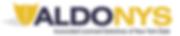 aldonys-logo-500x100.png