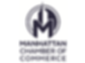 MCC_Website.png