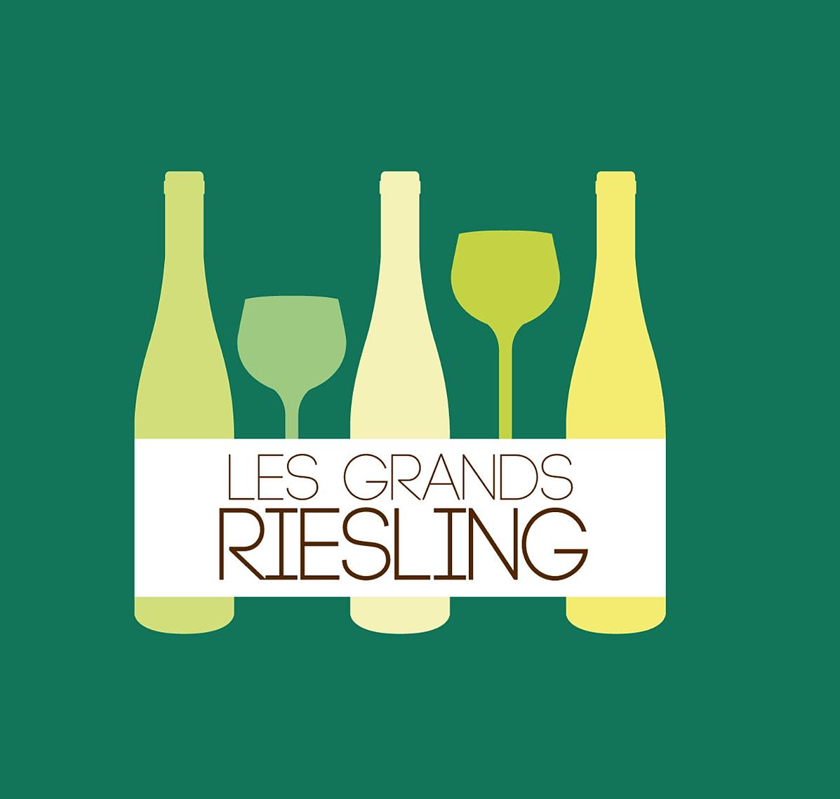 Rencontres vinicoles lyon 2017