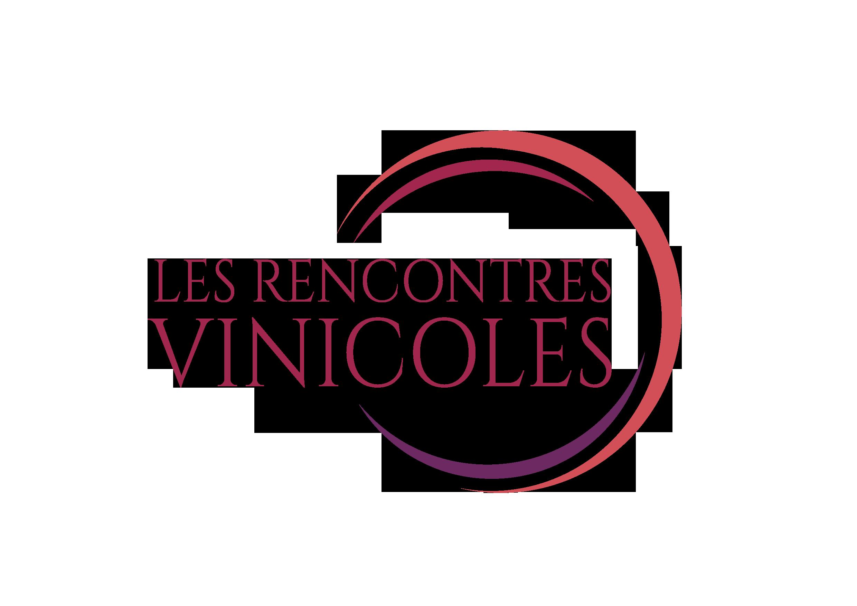 Rencontres vinicoles 2017
