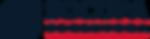 retina-logo-2.png