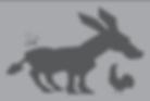 logo balkenende.PNG