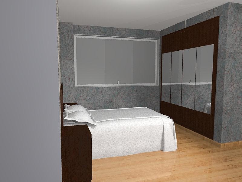 Muebles dormitorio asturias 20170811052041 - Muebles empotrados a medida ...