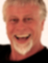 Neil Pinnock 5Rhythms