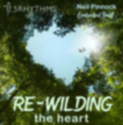 rewilding_trim.jpg