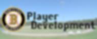 Bonivital Development.png