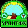 Logo-Mon-A-PNG.png