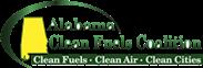 clean fuels.png