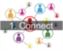 1.connect.png