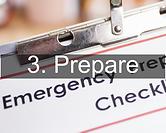 3.prepare.png