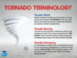 _images_wrn_Infographics_tornado-emergen