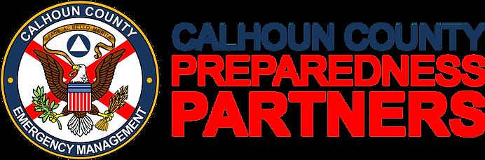prep partners logo.png
