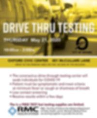 test site.jpg