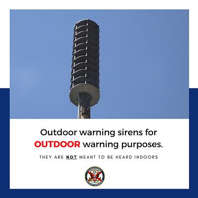 Outdoor Warning Siren.png