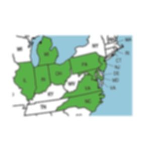 Territory Map.jpg