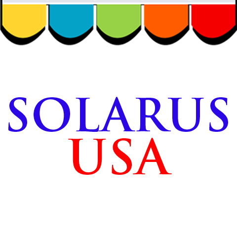 Solarus Usa Broward County S Best Retractable Awnings