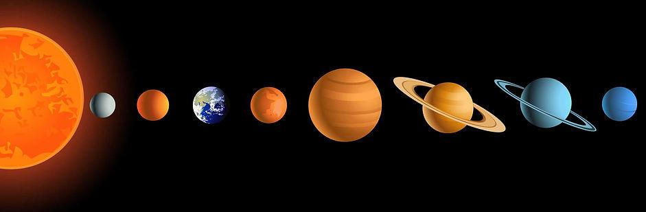 Solar-system2.jpg