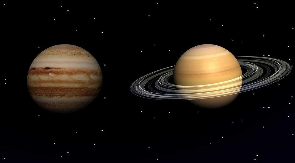 Jupiter-Saturn_image.jpg