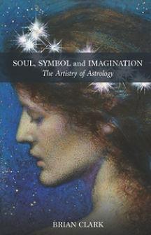 Soul, Symbol, Imagination.jpg
