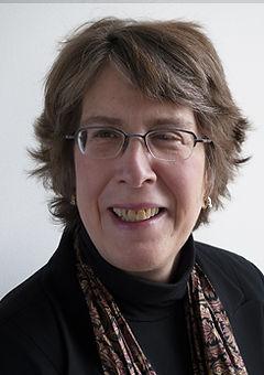 Eileen McCabe.jpg