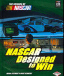 Nascar Designed to Wn
