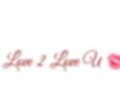 Love 2 Love U 17.png