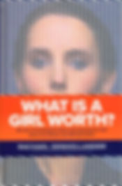 What-is-a-Girl-Worth-cvr.jpg