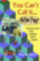 You-Can't-Call-It-cvr.jpg