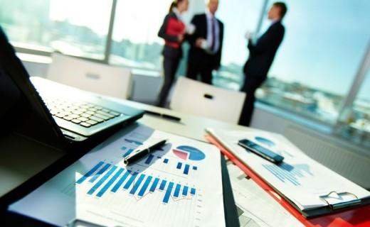 intérimaire assistant comptable