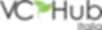 vchub_logo.png