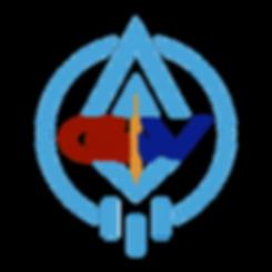 Logo Gameek.png
