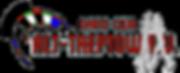 DC Alt-Treptow e_V_ Transparent.webp