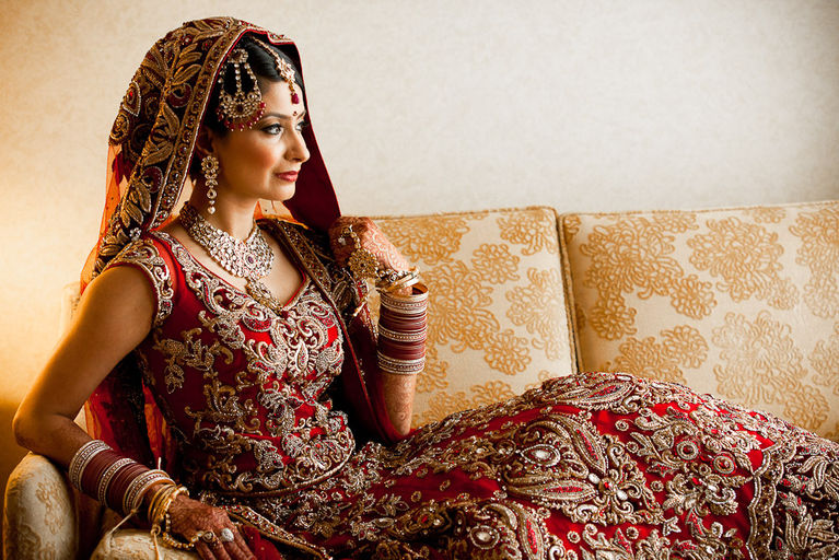 Asian Wedding Photography 20 Of 32 Jpg
