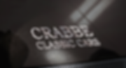 Crabbe-Classic-Cars.png