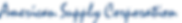 ECRITURE-ASC-SEUL-281-C.png