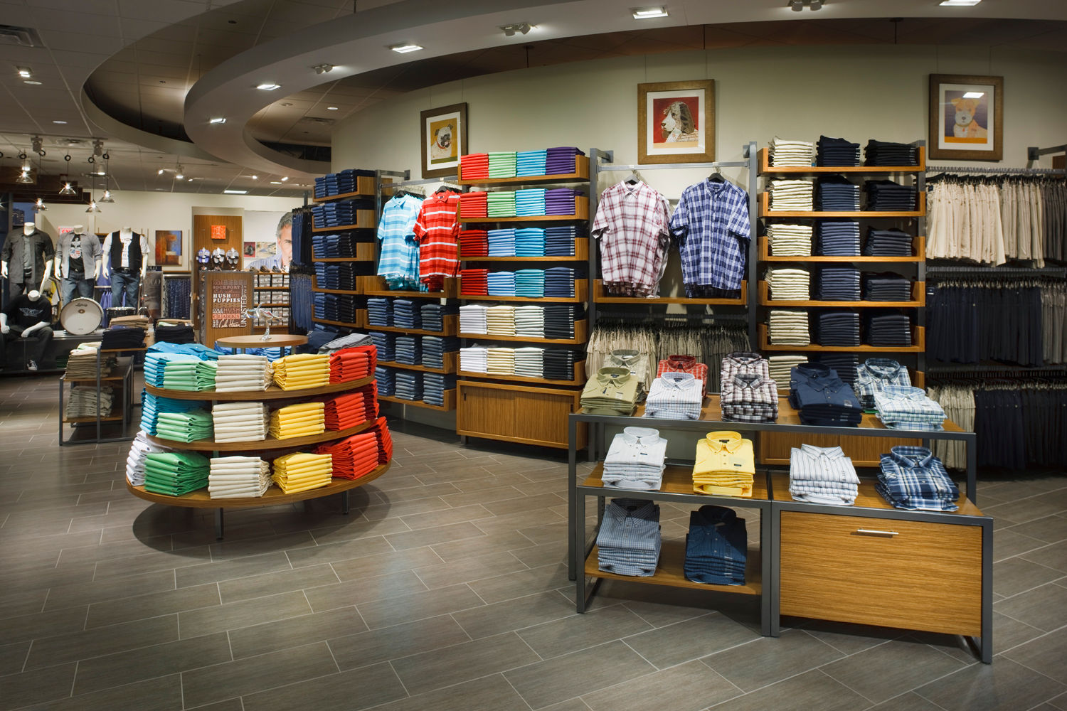 Collection Mens Clothing Stores Pictures - Vicing