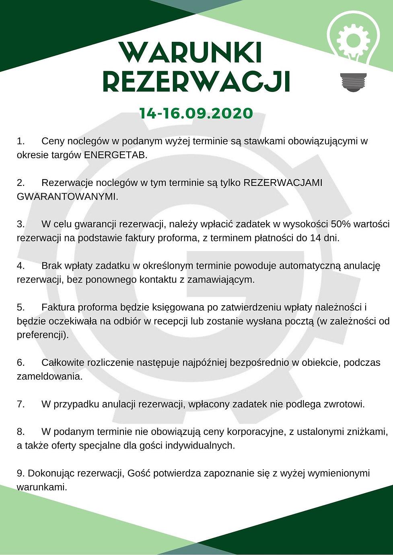 Kopia ENERGETAB2021.jpg