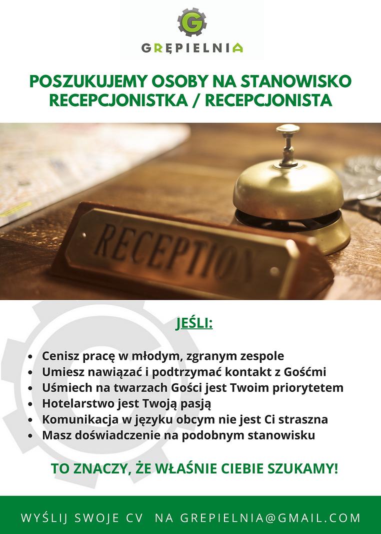 OGŁOSZENIE.png