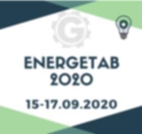ENERGETAB%202020_edited.jpg