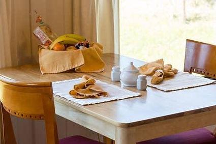 food on set table.jpeg