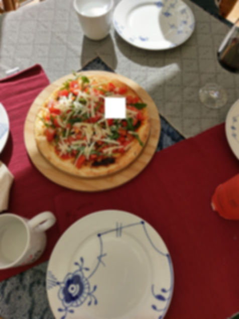 _Pizza_PNG.png