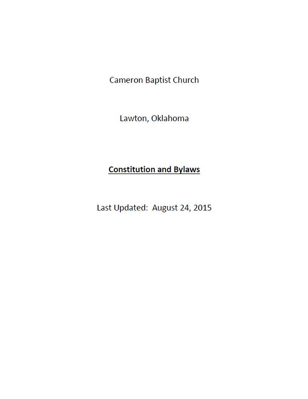 lawton constitution jobs