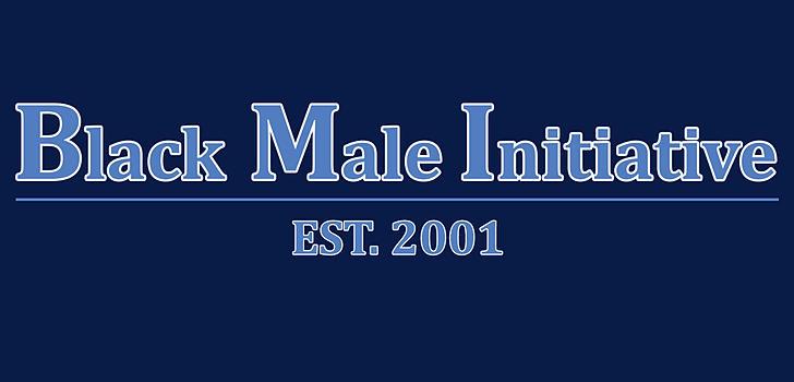 BMI-NIU, black male initiative, wix